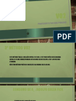 aula 3 vo2 continuação [Salvo automaticamente].pptx