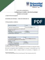 FORMATO-TS02_SEMINARIO_III-mejorado.doc