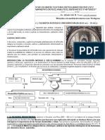 2.GUIA HISTORIA FILOSOFIA ANTIGUA 10°. Alfredo Celis.CF