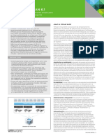 VMware_Virtual_SAN_Datasheet