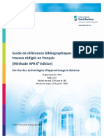 References-bibliographiques-APA--2017 (1).pdf
