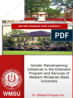 Sample_Services-and-Extension-Western-Mindanao-State-University