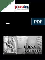 PROYECTO- FILOSOFIA- ÉTICA Y AXIOLOGÍA