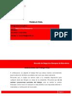 Enunciado_Coaching (2) Eneb