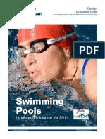 vdocuments.mx_swimming-pools-design-2011.pdf