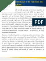 Teorias_Aprendizaje_Practica_Diseno