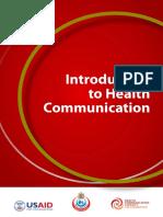 Health Communication.pdf