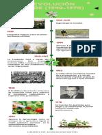 """Infografía """"Aplicar conocimientos inherentes al proceso de revolución verde"""".pdf"""
