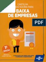 Baixa_de_Empresas