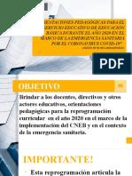 RVM_093_2020-MINEDU-PPT.pptx