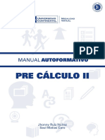 MA_Pre_Calculo_II_ED1_V1_2015.pdf