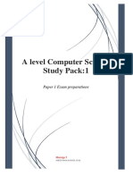 A level Computer Science Study Pack 1-1.pdf