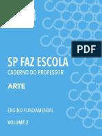 EF_PR_AR_06-07-08-09_Vol2_VP.pdf
