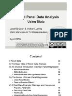 panel-analysis_april-2019.pdf