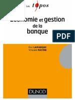 (by Eric Lamarque, Vincent Maymo) Economie Et Gest 3704863 (z Lib.org)