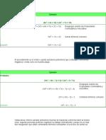 Ejemplo polinomios.docx