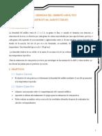 1 INFORME DE DENSIDAD 2018.docx