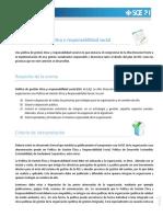 2_Definicion_de_una_Politica_de_RSE