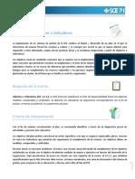 6_Establecimiento_de_un_Plan_RSE