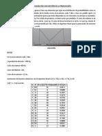 1-2018 REVALIDA IND 3310 Gestión de la Producción I.docx