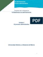 Unidad 2.Fundamentos de Administraci¢n_Contenido Nuclear.pdf