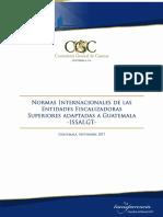 ISSAI.GT-300.pdf