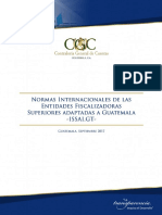 ISSAI-GT-1300.pdf