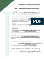 Martinez-Mariela-act1.docx