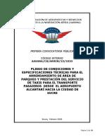 CONDICIONES DE ARRENDAMIENTO TAXIS ALCANTARI 2020.pdf
