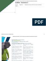 Actividad de Puntos Evaluables - Escenario 2_ Segundo Bloque-ciencias Basicas_estadistica II-[Grupo8]