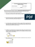 Parcial2_Mecánica (1).pdf