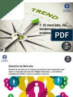 ElMercado-Tendencias
