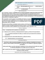 SESIÓN 10 ESTRATEGIA DIDACTICA 1 - PAF.