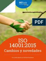 e-book-iso-14001-2015-cambios-novedades.pdf