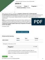 0420.pdf