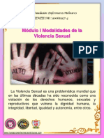 Modulo_I_modalidaes_de_Violencia_Sexual