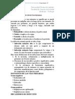 INFECCIÓN-DE-VÍAS-URINARIAS