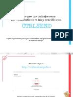 CTRL SEND - PASO A PASO -1.pdf