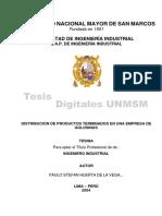 huerta_vp.pdf