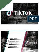 TikTok SEA Media Guide_Q3 2019_Shareable