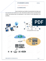 Sesión de aprendizaje 1.pdf
