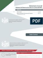 Manual_Citas_en_linea