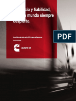 x15 efficiency brochure[01-09].fr.es.pdf