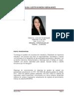 Hoja de vida adriana lizeth romero (1) (1).doc