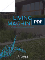 Living Machines - John Todd.pdf