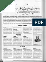 guitare-classique-43.pdf