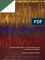Dialnet-SolucionAlternativaDeControversiasEnLosContratosCo-6101292.pdf
