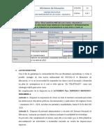 LABORES INFORME  20 al  24 DE ABRIL 2020 - copia.docx
