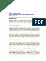 ProAlvarez_JesusHoracio_M09S3AI6
