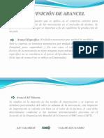 aranceles_Parte1